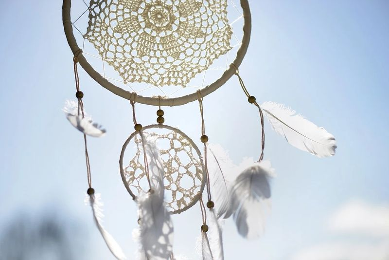 dream-catcher